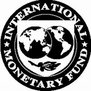 Международный валютный фонд (МВФ) снова понизит прогноз экономического роста в 2009 году в результате продолжающегося ухудшения экономической среды, сказал в воскресенье замдиректора Департамента денежно-кредитных систем и рынков капитала МВФ Аксель Бертух-Самуэлс.