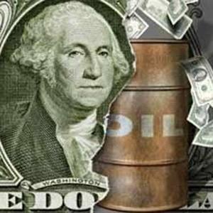 Газовый конфликт между Россией и Украиной способствовал стабилизации цен на нефть, но не отменил тенденции их дальнейшего падения. По прогнозам ИГСО, в ближайшие месяцы нефть марки Urals может опуститься до $30 за баррель. К лету цена экспортируемых из России углеводородов способна пройти отметку в $20.