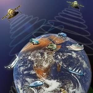 """Коммерческие возможности российской навигационной системы ГЛОНАСС не реализуются. При этом финансирование федеральной целевой программы """"Глобальная навигационная спутниковая система"""" (ГЛОНАСС) было увеличено в прошедшем году на 67 миллиардов рублей."""