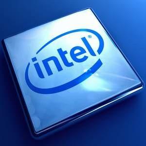 Президент компании Intel Крейг Барретто объявил о своей отставке. Он покинет пост в мае, уступив передав полномочия члену совета директоров Джейну Шоу.