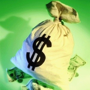 Набор мероприятий налогово-бюджетной политики, направленных на преодоление последствий мирового финансового кризиса в нашей стране, обойдется федеральному бюджету в 2,045-2,145 триллиона рублей, что соответствует 61,2-64,2 миллиарда долларов или 5,2-5,4% ВВП.