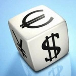 Президент Казахстана Нурсултан Назарбаев считает необходимым создание странами мира единой мировой валюты вместо региональных. Локализация региональных валют, по его мнению, приведет к хаосу. А вместо доллара должна появиться всемирная валюта, которая была бы принята ООН
