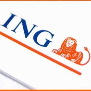 Банк ING намерен сократить 7 тысяч сотрудников в представительствах по всему миру. Эти меры вызваны быстро ухудшающимся финансовым положением банка.