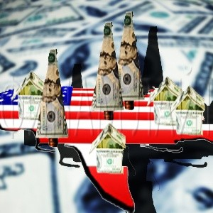 В понедельник, 26 января, американские акции по итогам торговой сессии продемонстрировали рост на оптимизме на предмет поглощения в сфере производителей лекарственных препаратов, оценивающегося в 68 млрд долларов. Негатива на площадки не смогла привнести даже пессимистичная отчетность компании сектора машиностроения Caterpillar и опасения на предмет дальнейшей судьбы финансового сектора.