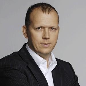 """""""МегаФон"""" сообщает о назначении на должность заместителя генерального директора по финансовым вопросам Кая-Уве Мельхорна."""