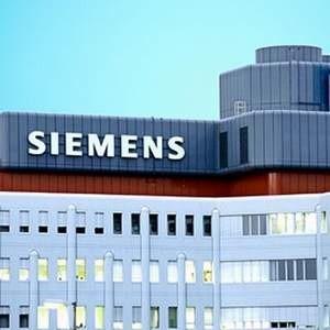 Германский инженерный концерн Siemens обнародовал сегодня финансовую отчетность по итогам I фискального квартала, завершившегося 31 декабря. Как ни странно, данные отчетности оказались лучше прогнозов аналитиков.