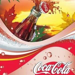 Американский производитель безалкогольных напитков Coca-Cola собирается приобрести 50% акций японского боттлера Tone Coca-Cola Bottling. Переговоры с нынешним владельцем компании, изготовителем соевого соуса Kikkoman, уже ведутся.