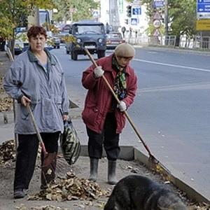 Общее число безработных россиян за декабрь 2008 года выросло на 26,1% по сравнению с декабрем 2007 года. Теперь безработныхроссиян 5,8 млн человек.