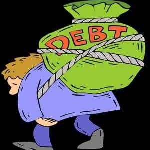 В 2008 году почти 83 тысячи россиян не смогли поехать за границу из-за долгов и неисполнения ими судебных решений. Таким образом удалось заставить должников оплатить около 800 млн рублей долга, в том числе 51,4 млн рублей  по алиментам.