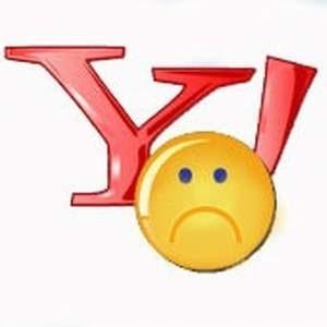 С убытком в размере 303,4 миллиона долларов в связи с расходами на увольнение работников и списаниями в международном подразделении завершила IV квартал 2008 года интернет-компания Yahoo!