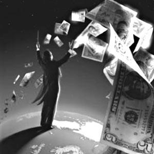 """Информационная группа Finam.ru (входит в состав инвестиционного холдинга """"ФИНАМ"""") подвела итоги рейтинга """"Инвестиции 2009. Прогноз инвесторов"""". Он показывает, что российские частные инвесторы оценивают перспективы вложений в те или иные активы с умеренным оптимизмом."""