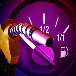 Потребительские цены на автомобильный бензин в декабре 2008 года снизились на 7,3%, за прошлый год они выросли на 1,2%, говорится в сообщении Федеральной службы государственной статистики (Росстат).
