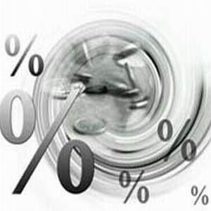 Инфляция в РФ с 20 по 26 января составила 0,8%, с начала месяца - 2%. Об этом сообщает Федеральная служба государственной статистики (Росстат). За аналогичный период января 2008 года потребительские цены в стране выросли на 2,2%, за весь месяц - на 2,3%.
