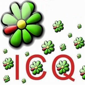 Rомпания AOL, входящая в холдинг Time Warner, планирует уволить 700 человек - примерно 10% штата компании. Большинство сотрудников AOL, подпавших под сокращение, работают в США.