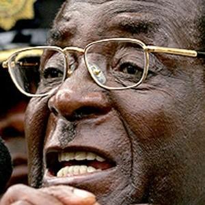Безработица в Зимбабве к концу 2008 года выросла до 94 процентов. По данным CIA Factbook, численность населения страны составляет 11,35 миллиона человек. Таким образом, в конце прошлого года трудоустроенными были только немногим более 600 тысяч человек. В 2003 году работающее население страны составляло 30 процентов.