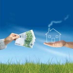 Агентство по ипотечному жилищному кредитованию (АИЖК) приступило к реструктуризации ипотечных жилищных кредитов, а в феврале планирует начать широкое предоставление помощи заемщикам.