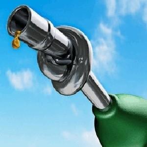 За неделю с 19 по 25 января 2008 года зафиксировал снижение цен на автомобильный бензин и дизельное топливо в РФ на 0,7%, сообщает Федеральная служба государственной статистики (Росстат).