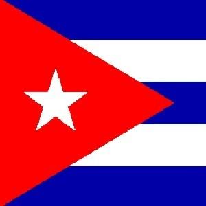 Одним из итогов визита в Россию кубинского лидера Рауля Кастро стало достижение договоренностей о выделении его стране еще 150 млн долл. связанных кредитов. Таким образом, долг Гаваны перед Москвой приблизится к 1 млрд долл