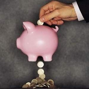 В течение 2009 года дефолт могут объявить около 200 компаний США с рейтингами ниже инвестиционного уровня. Совокупная задолженность этих компаний, по оценкам S&P, превышает 350 миллиардов долларов.