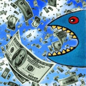 """""""АЛРОСА"""" готова продать """"Российским железным дорогам"""" свою долю в банке """"КИТ Финанс"""". Сейчас """"АЛРОСА"""" владеет 45% акций """"КИТ Финанса"""", столько же акций у РЖД. То есть, если сделка состоится, РЖД смогут полностью контролировать компанию."""