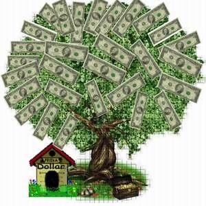 Россия будет держать контрольный пакет в антикризисном фонде, о создании которого страны ЕврАзЭС договорились 4 февраля. Таким образом, взнос России в антикризисный фонд ЕврАзЭС составит $7,5 млрд.