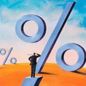 Правительственное Агентство по ипотечному жилищному кредитованию (АИЖК) готово снизить ставки по ипотеке на 2%-3%. Правда, расчитывать на это стоит лишь в случае, если государство выделит агентству 200-300 млрд рублей, о чем ведутся переговоры с конца прошлого года.