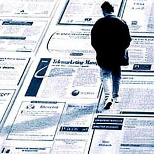 В Ямало-Ненецком автономном округе пытаются решить проблему безработицы среди молодежи путем квотирования рабочих мест для молодых специалистов. Такой законопроект окружная Дума намерена рассмотреть весной. По мнению законодателей, это поможет остановить отток молодежи в другие регионы.
