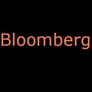 Американская медиакомпания Bloomberg уволит около 100 сотрудников отделов телевидения и радиовещания в различных странах мира. Тем временем, в 2009 году планируется принять на работу около тысячи сотрудников в отделы клиентскогно обслуживания, продаж и новых разработок.