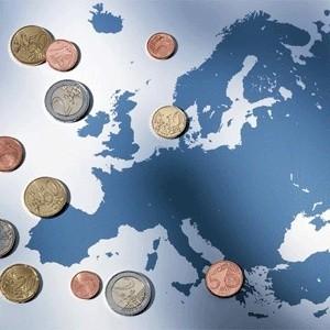 Deutsche Bank, крупнейшая кредитная организация Германии, на следующей неделе объявит о сокращении на 60% премий за 2008 год.
