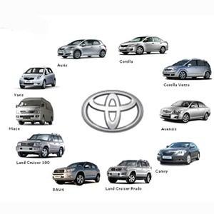 Крупнейший в мире автопроизводитель Toyota Motor Corp., вероятно, завершит текущий финансовый год с убытком, в три раза превышающим прогноз. Это происходит на фоне снижающихся продаж в США и Японии и укрепления курса иены.