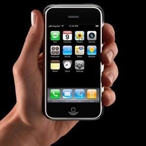 Компания Spb Software выпускает первые продукты для Symbian, Apple iPhone и iPod. Это игра Spb Brain Evolution и программа Spb Wallet 2.0, которая позволяет безопасно хранить информацию.