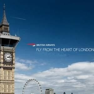 Крупнейшая британская авиакомпания British Airways объявила в пятницу об убытках по итогам третьего квартала текущего финансового года. Потери составили 70 миллионов фунтов стерлингов.