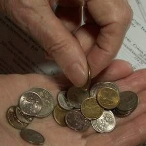 Пенсии в России, в случае незапланированного роста инфляции, в течение 2009 года могут быть повышены четыре, а не три раза, сообщил премьер-министр РФ Владимир Путин.