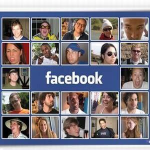 Стоимость социальной сети Facebook составляет $3,7 млрд. При этом в конце 2007 года ориентировочная цена Facebook составляла $15 млрд.