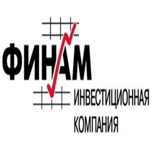 """Инвестиционная компания """"ФИНАМ"""" возобновила аналитическое покрытие акций ОАО """"Сибирьтелеком"""", присвоив им рекомендацию """"Покупать"""". Справедливая стоимость обыкновенных ценных бумаг оператора на конец 2009 года оценена на уровне $0,0363 за штуку, привилегированных – в $0,0306. Аналитики считают, что бизнес """"Сибирьтелекома"""" способен продемонстрировать высокую устойчивость во время кризиса, но обращают внимание на ряд рисков компании, в частности, на возможность роста процентных ставок."""