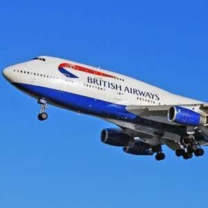 Авиакомпании British Airways и Iberia близки к слиянию объемом 3,16 миллиарда фунтов стерлингов (4,59 миллиарда долларов).