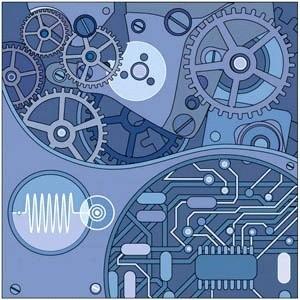 По данным Росстата, прошедший 2008 год в сфере машиностроения в целом завершился с положительными показателями. Рост производства машин и оборудования составил 104% к 2007 году. При этом производство механического оборудования возросло на 16,7 процента