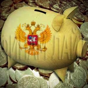 Департамент внешних и общественных связей Банка России сообщает, что объем денежной базы в узком определении на 9 февраля 2009 года составил 3707,5 млрд рублей против 3755,4 млрд рублей на 2 февраля 2009 года.