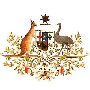 Сенат Австралии в пятницу одобрил предложенный правительством лейбористов законопроект о выделении 42 млрд. австралийских долларов (27 млрд. долларов США) на стимулирование охваченной кризисом экономики.