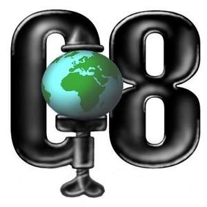 """В Риме в пятницу начинает работу первый в этом году экономический саммит """"Большой семерки"""". Председательствующая в """"семерке"""" Италия намерена основной темой обсуждения сделать построение нового мирового финансового порядка. Россия рассчитывает стать полноправным членом финансовой """"восьмерки""""."""