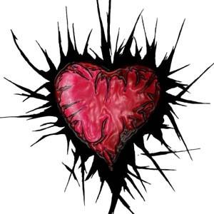 В преддверии дня Святого Валентина ВЦИОМ провел опрос о том, какую роль играет любовь в жизни россиян. В последнее время снизилось число наших соотечественников, считающих, что миром правят деньги, зато выросло количество тех, кто верит в любовь.