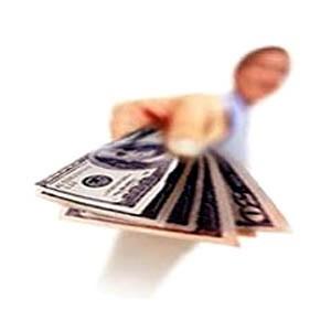 """АНО """"Учебный центр """"ФИНАМ"""" (входит в состав инвестиционного холдинга """"ФИНАМ"""") представила новый бесплатный семинар для частных инвесторов – """"Инвестиции в бизнес: закрытые паевые фонды""""."""