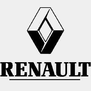 Вслед за своим конкурентом Citroen, компания Renault объявила о реорганизации верхнего этажа своей управленческой структуры. Однако, как сообщает Automotive News Europe, масштабы реорганизации в компании весьма значительны.