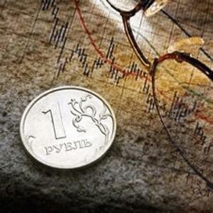 Курс доллара вырос на открытии в понедельник на 16 копеек - до 34,82 рубля. Курс рубля к бивалютной корзине (0,55 доллара и 0,45 евро) на открытии торгов в понедельник снизился на 9 копеек - до 39,18 рубля.