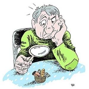 Покрытие дефицита бюджета за счет средств Резервного фонда выведет годовую инфляцию в России на уровень 14%. Об этом заявил вице-премьер, министр финансов России Алексей Кудрин.