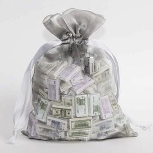Минобороны РФ планирует до конца этой недели перечислить предприятиям ОПК второй транш платежей по гособоронзаказу размером 65 миллиардов рублей.