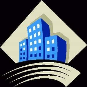 Согласно поправкам, внесенным в бюджет столицына 2009 год и плановый период 2010-2011, средства на жилищно-коммунальное хозяйство города будут сокращены на 15 миллиардов рублей.