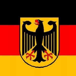 Правительство Германии одобрило законопроект, позволяющий проводить временную национализацию финансовых организаций, оказавшихся на грани банкротства. Теперь документ документ отправится на рассмотрение парламента Германии.
