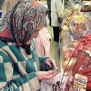 Мировой финансовый кризис внес коррективы в жизнь каждого человека. Большинство россиян пытаются сэкономить, покупая более дешевые продукты, минимизируя расходы на товары первой необходимости. Цены на потребительские товары, между тем, продолжают расти как на дрожжах.