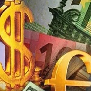 Официальный курс доллара составляет 36,0910 рубля, курс евро - 45,4422 рубля. Курс доллара снизился по сравнению с курсом 19 февраля на 33,57 копейки. Курс евро снизился на 53,19 копейки.